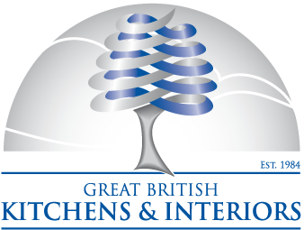 Great British Kitchens & Interiors
