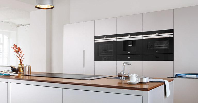 Siemens Supplier In Sevenoaks Kent All Siemens Appliances