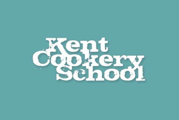 Miele The Choice For The Kent Cookery School